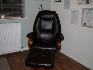 Hypnotherapy Doncaster
